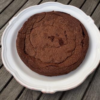 gateau-au-chocolat