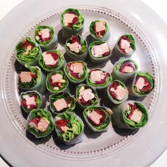 bouchc3a9es-salade-landaise